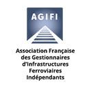 agifi_130x130