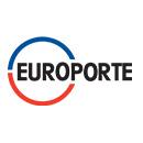 europorte_130x130