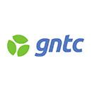 gntc_130x130
