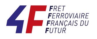 FRET FERROVIAIRE FRANÇAIS DU FUTUR