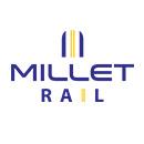 millet-rail_130x130