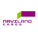 naviland-cargo_130x130