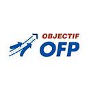 objectif-ofp_130x130